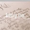 Wedding Vows icon