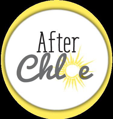 after_chloe_logo