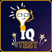 IQ Test 2019