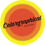 Colorgraphical Zooper Theme v1.2.0