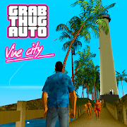 Codes for GTA Vice City‏