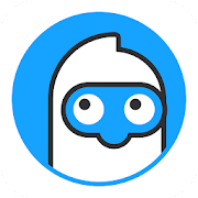 tataUFO - Social Networking Platform for the Young