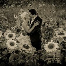 Wedding photographer Sofia Camplioni (sofiacamplioni). Photo of 03.05.2018