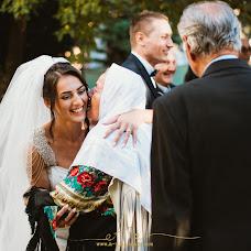 Wedding photographer Aldin S (avjencanje). Photo of 23.12.2016