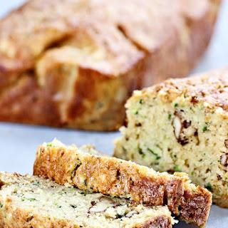 10 Best Sweet Rice Flour Bread Recipes