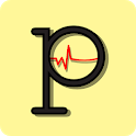 PDM icon