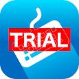 Smart Keyboard Trial apk