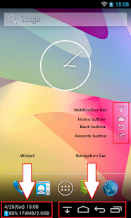 Back Button (No root) - Apps on Google Play