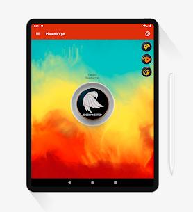 Phoenix VPN – Free proxy vpn, Unlimited vpn App Download For Android 10