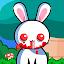 A Pretty Odd Bunny Chapter 1 icon