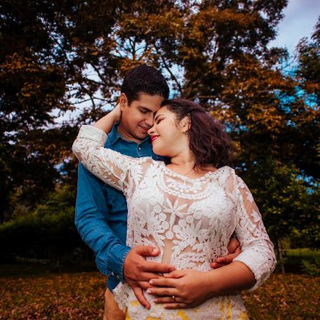 Wedding photographer Kelvin Ruiz solsol (KelvinFotografia). Photo of 08.09.2017