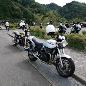 その他  イナズマ400のカスタム事例画像 take さんの2019年09月22日13:09の投稿