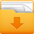 Save page - UC Browser apk