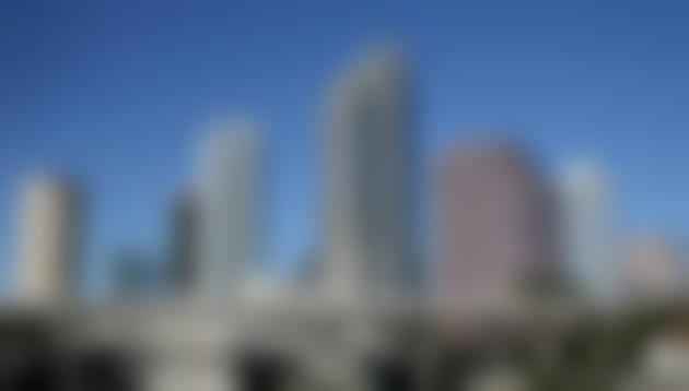 Cheap NFL Jerseys NFL - Tampa Bay Buccaneers FanPage - Google+