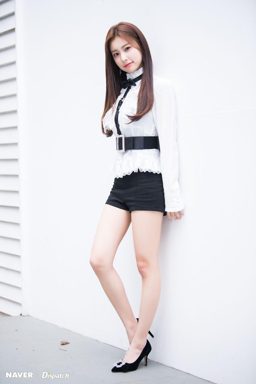 hyewon waist 34