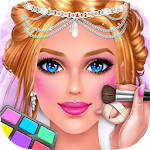 Wedding Makeup Artist Salon 1.3