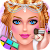 Wedding Makeup Artist Salon file APK for Gaming PC/PS3/PS4 Smart TV