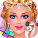 Wedding Makeup Artist Salon (game)
