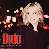 Girl Who Got Away (Deluxe)