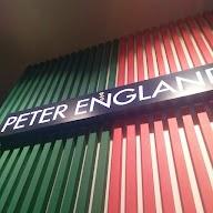 Peter England photo 9
