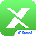 XTrend Speed- Online Gold & Forex Trading icon