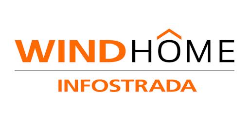 WindHome Aplicaciones (apk) descarga gratuita para Android/PC/Windows screenshot
