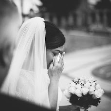 Wedding photographer Marco Colonna (marcocolonna). Photo of 24.10.2017