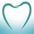عيادات المينا التخصصية لطب الاسنان
