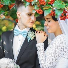 Wedding photographer Sergey Tischenko (SergeyTishenko). Photo of 20.05.2016