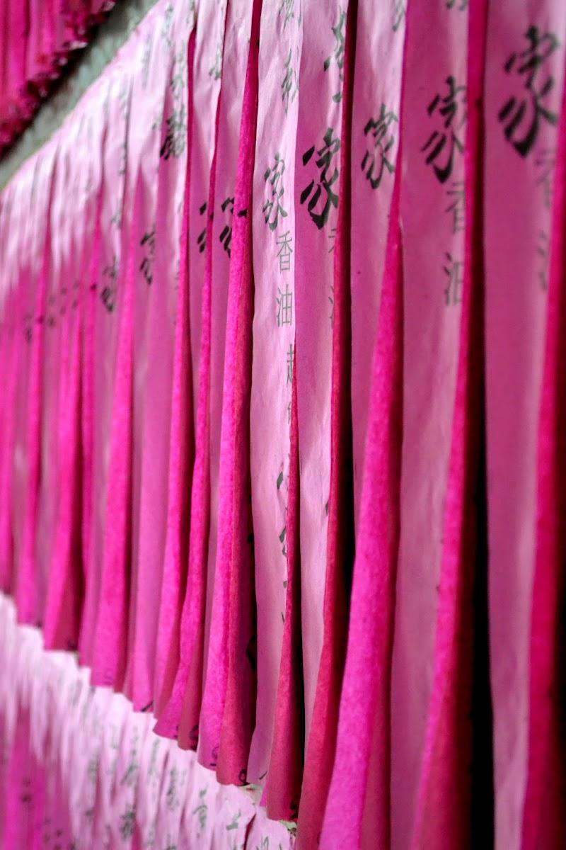 Pink hopes di skirod