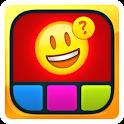 გამოიცანი ფოტო icon