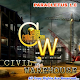 Download Civil Warehouse For PC Windows and Mac