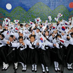"""国民・玉木雄一郎、""""3人目出産1000万円""""コドモノミクスの元ネタは韓国だった?財源無視で嘲笑と非難の嵐に"""