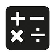 Math Race Game