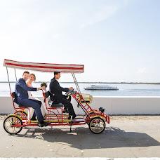 Wedding photographer Oleg Litvak (Litvak). Photo of 28.06.2016
