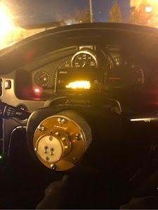 MR2 SW20 GTのカスタム事例画像 バナナさんの2018年12月15日19:01の投稿