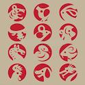 十二生肖故事 icon