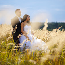 Wedding photographer Vitaliy Matusevich (vitmat). Photo of 05.12.2014