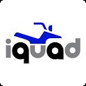 iQuad icon