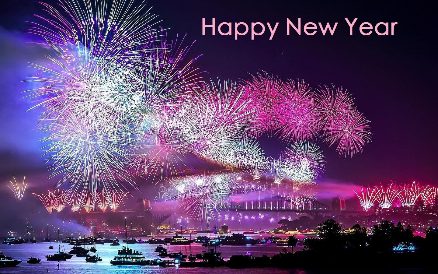 new year fireworks wallpaper - android apps on google play