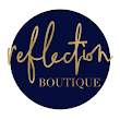 Reflection Boutique icon