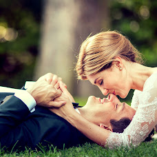 Hochzeitsfotograf Kajul Photography (kajulphotograph). Foto vom 04.09.2014