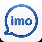 imo free calls