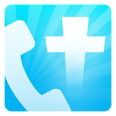 Bible Caller ID App - Bible Verses On Your Phone