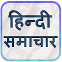 All Hindi News - Hindi ePapers - Live Tv icon
