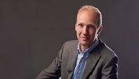 Expert Helger Kamerman: 'Advocaten hebben zelden belang bij publicatie'