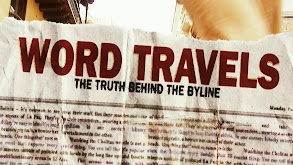 Word Travels thumbnail
