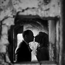 Wedding photographer Austėja Liu (AustejaLiu). Photo of 16.07.2017