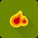hotukdeals - Deals & Discounts icon