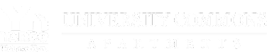 University Commons Apartments Homepage